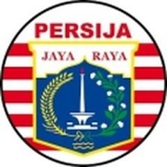 Persijam