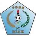 PSBS Biak Numfor