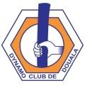 Dynamo de Douala