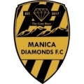 Manica Diamonds