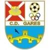C.D. Gares