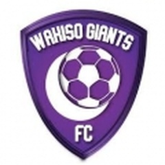 Wakiso Giants