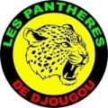 Panthères