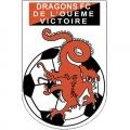Dragons de l'Ouémé