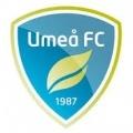 Umeå FC Akademi