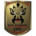 See Kwae