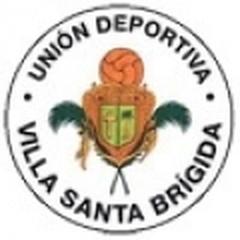 Villa Sta. Brígida B