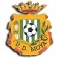 Moya B