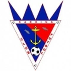 Sardina B