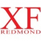 Crossfire Redmond