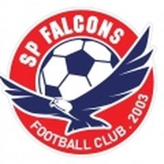 SP Falcon