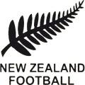Nueva Zelanda Sub 19
