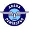 Adana Demirspor Sub 19