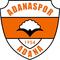 Adanaspor Sub 19