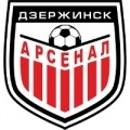 Arsenal Dzyarzhynsk