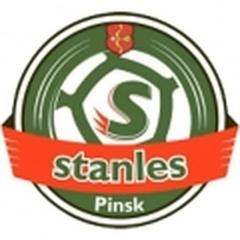 FK Stenles Pinsk