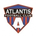 Atlantis FC Sub 19