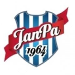 JanPa Sub 19