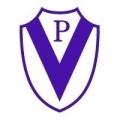 Peñarol Rafaela