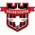 Gaziantepspor