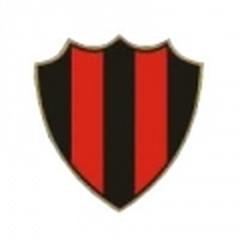 Atlético Carcarañá