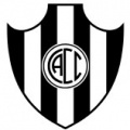 Atlético Central Córdoba