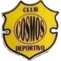 Deportivo Cosmos