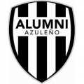 Alumni Azuleño