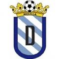 UD Melilla B