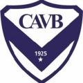 Villa Belgrano Junin