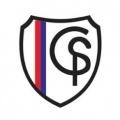 Deportivo Pila