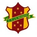 Deportivo Monterrey