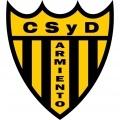 Sarmiento Zarate