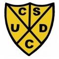Deportiva Catriel