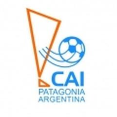 CAI Rivadavia