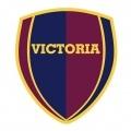 Victoria Rio Grande