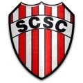 SC San Carlos