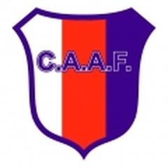 Alianza Futbolistica