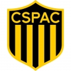 Sportivo Pampa
