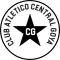 Central Goya