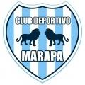 Deportivo Marapa