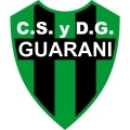 Deportivo Guarani
