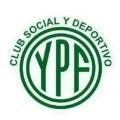 Deportivo YPF