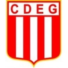 Deportivo El Galpon