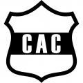 Atletico Cuyaya