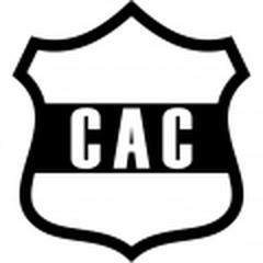 Últimas noticias del Atletico Cuyaya: plantilla, resultados ...