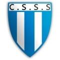 Sportivo Santa Clara