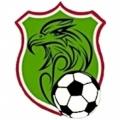 Sporting Trestieni
