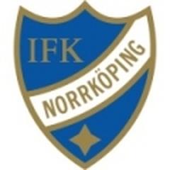 Norrköping Sub 19