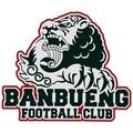 Banbueng